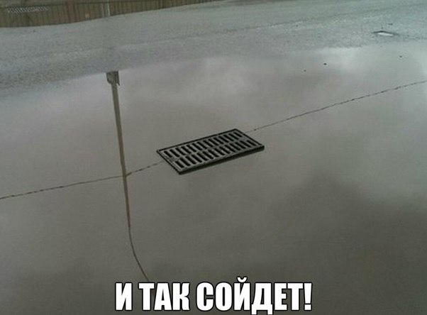 -sldsz8cPwo