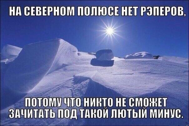 yvw9_T2laKw