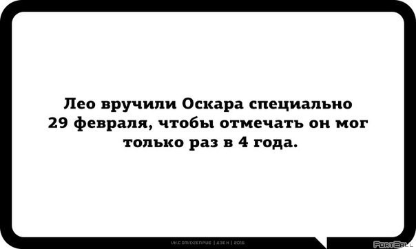 Qj2_pd_LrkI