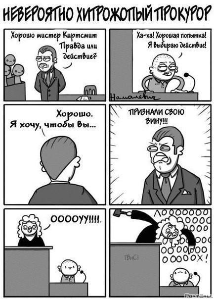XjMfjMPAYtg