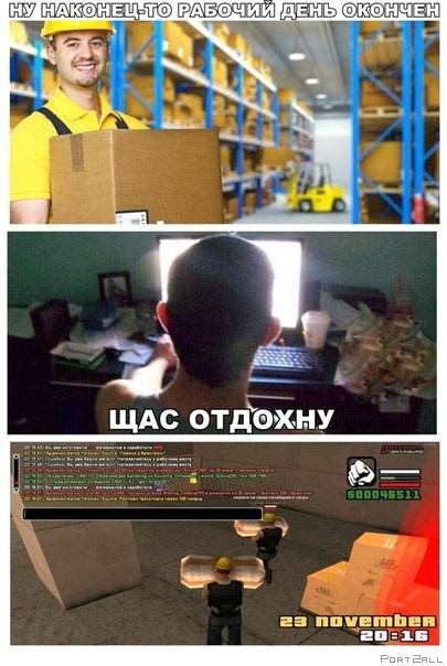 lXeDpznvsug