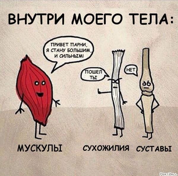 nTbja-vSMiQ