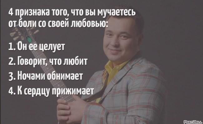 GqFxSMThGxM