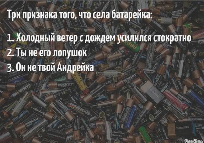 KlQ_dZWZFMA