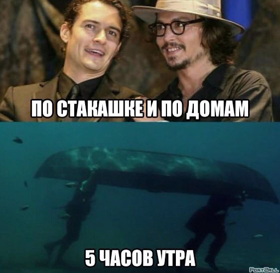 ZiBB4iwriqA