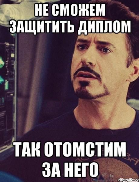 zY2Q4nvo__k